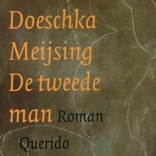 Doeschka Meijsing De tweede man