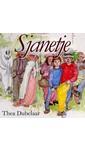 Meer info over Thea Dubelaar Sjanetje bij Luisterrijk.nl
