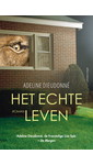 Meer info over Adeline Dieudonné Het echte leven bij Luisterrijk.nl