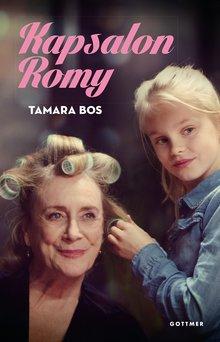 Tamara Bos Kapsalon Romy