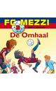 Meer info over Daniel Zimakoff FC Mezzi 3 - De omhaal bij Luisterrijk.nl