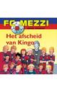 Meer info over Daniel Zimakoff FC Mezzi 6 - Het afscheid van Kingo bij Luisterrijk.nl