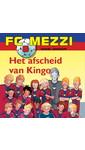 Daniel Zimakoff FC Mezzi 6 - Het afscheid van Kingo