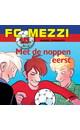 Meer info over Daniel Zimakoff FC Mezzi 10 - Met de noppen eerst bij Luisterrijk.nl