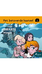 Meer info over Peter Gotthardt Het betoverde kasteel 1 - Zwarte magie bij Luisterrijk.nl