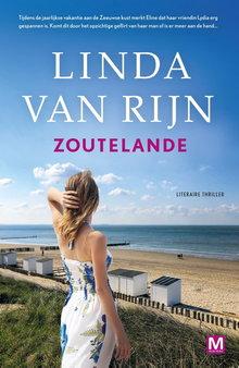 Linda van Rijn Zoutelande