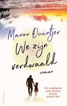Manon Duintjer We zijn verdwaald