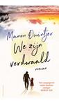 Meer info over Manon Duintjer We zijn verdwaald bij Luisterrijk.nl