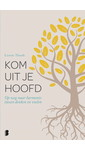 Meer info over Lisette Thooft Kom uit je hoofd bij Luisterrijk.nl