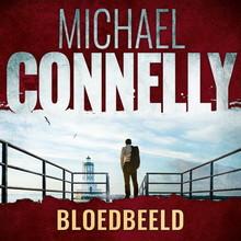 Michael Connelly Bloedbeeld