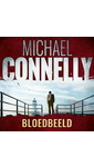 Michael Connelly Bloedbeeld