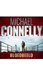 Meer info over Michael Connelly Bloedbeeld bij Luisterrijk.nl