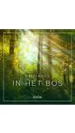 Rasmus Broe Ambiance - In het Bos