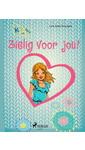 Meer info over Line Kyed Knudsen K van Klara 7 - Zielig voor jou! bij Luisterrijk.nl