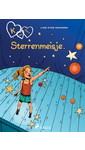 Meer info over Line Kyed Knudsen K van Klara 10 - Sterrenmeisje bij Luisterrijk.nl