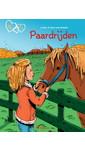 Meer info over Line Kyed Knudsen K van Klara 12 - Paardrijden bij Luisterrijk.nl