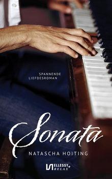 Natascha Hoiting Sonata - Spannende liefdesroman