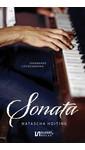 Meer info over Natascha Hoiting Sonata bij Luisterrijk.nl