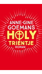 Anne Gine Goemans Holy Trientje