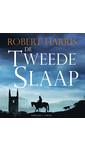 Meer info over Robert Harris De tweede slaap bij Luisterrijk.nl