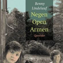 Benny Lindelauf Negen Open Armen