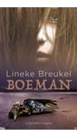 Meer info over Lineke Breukel Boeman bij Luisterrijk.nl