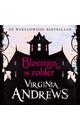 Virginia Andrews Bloemen op zolder