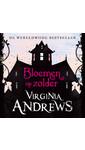 Meer info over Virginia Andrews Bloemen op zolder bij Luisterrijk.nl