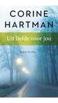 Meer info over Corine Hartman Uit liefde voor jou (verhaal) bij Luisterrijk.nl
