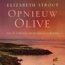 Elisabeth Strout Opnieuw Olive