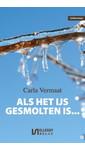 Carla Vermaat Als het ijs gesmolten is