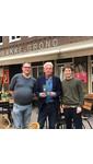 Meer info over De Grote Vriendelijke Podcast De Grote Vriendelijke Podcast - Sjoerd Kuyper bij Luisterrijk.nl