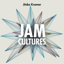 Jitske Kramer Jam Cultures - Over inclusie: meedoen, meepraten, meebeslissen