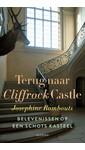 Josephine Rombouts Terug naar Cliffrock Castle