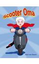 Meer info over Dani van Doorn Scooter Oma bij Luisterrijk.nl