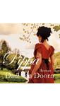 Meer info over Dani van Doorn Pippa bij Luisterrijk.nl