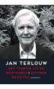 Meer info over Jan Terlouw Het touwtje uit de brievenbus & Katoren revisited bij Luisterrijk.nl