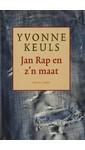 Meer info over Yvonne Keuls Jan Rap en z'n maat bij Luisterrijk.nl