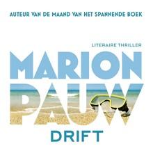 Marion Pauw Drift