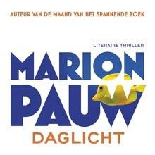 Marion Pauw Daglicht