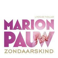 Marion Pauw Zondaarskind