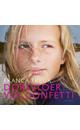 Meer info over Franca Treur Dorsvloer vol confetti bij Luisterrijk.nl