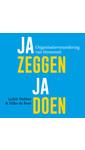 Meer info over Judith Webber JA zeggen, JA doen bij Luisterrijk.nl