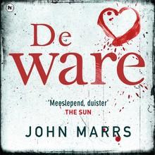 John Marrs De ware