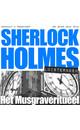 Meer info over Arthur Conan Doyle Sherlock Holmes - Het Musgraveritueel bij Luisterrijk.nl