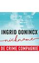 Ingrid Oonincx Nickname