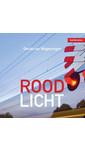 Gerda van Wageningen Rood licht