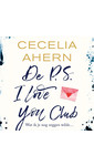 Cecelia Ahern De P.S. I Love You Club
