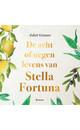 Juliet Grames De acht of negen levens van Stella Fortuna