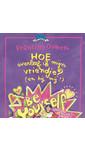 Meer info over Francine Oomen Hoe overleef ik mijn vriendje? (en hij mij!) bij Luisterrijk.nl